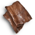 Soft thik leather.png