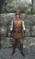 Novice leather armor front.jpg