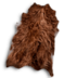 Rough cowhide.png