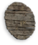 Primitive shield.png