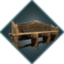 Expensivebench 01.png