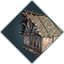 Small plaster house.png