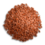Rich Flax Seeds.png