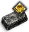 Toughened iron ingot.png