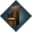 Ornate slavard throne.png