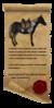 Spirited warhorse.png
