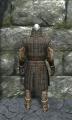 Heavy padded armor back.jpg