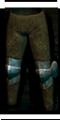 Iron plate leggings.png