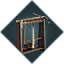Weapon rack.png