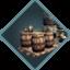 Brewing tank.png