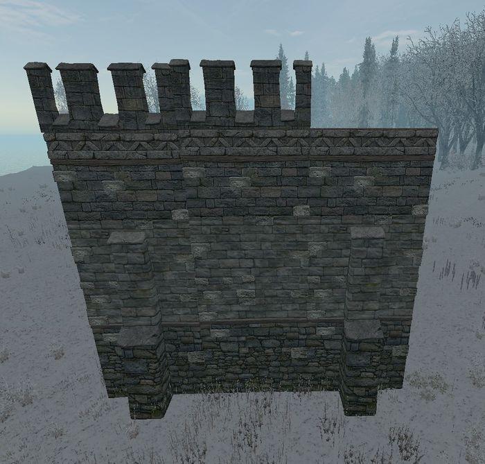 Castle wall ingame.jpg