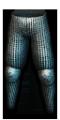 Royal chainmail leggings.png