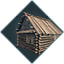 Small wooden house.png