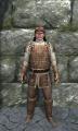 Regular leather armor front.jpg
