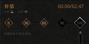 狩猎提升攻略5.jpg