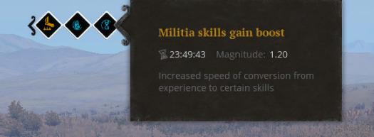 Skill raise.png