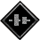 Button3.png