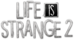 Life-is-strange-2-logo.png