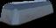 Iron bar.png