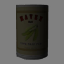 Canned peas.png