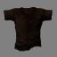Cloth shirt.png