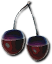 Nightshade berry Icon.png