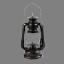 Black lantern.png