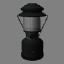 Modern lantern.png
