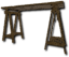 Construction bench Icon.png