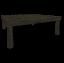 Basic foundation Icon.png