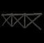 Basic railing Icon.png