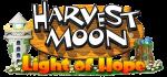 HavestMoonLightofHope Logo.png
