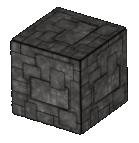 Block1ind.png