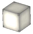 Block1agency.png