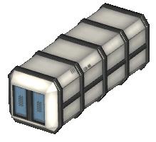 Cargoagency.png
