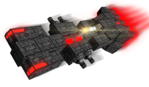 Redship3.png