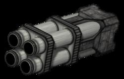 Rockethornet.png