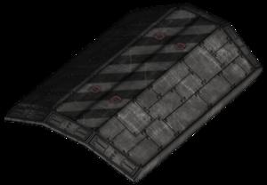 Armorguard.png