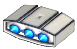 Torpedoneutron.png