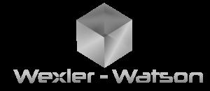 Wexler-watson logo web.png