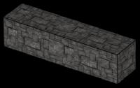 Block4ind.png