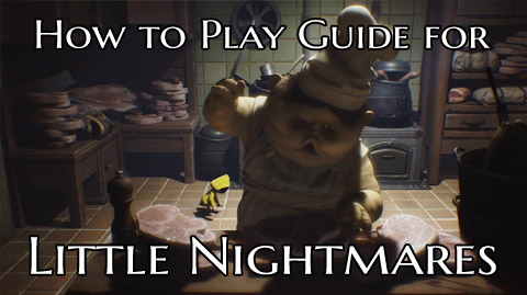 Upsell little nightmares.JPG