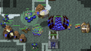 Orc fortification.png