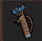 Quiver T2.png