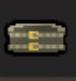 Belt T3.png