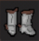 Boots T2.png