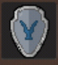 Shield T2.png