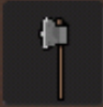 Axe T1.png