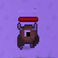 File:Quiltor.png