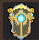 Shield T3.png